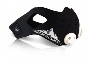 elevation training mask christmas gift idea for personal trainers
