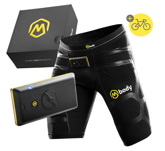 2015 Christmas Gift Ideas for Fitness Buffs